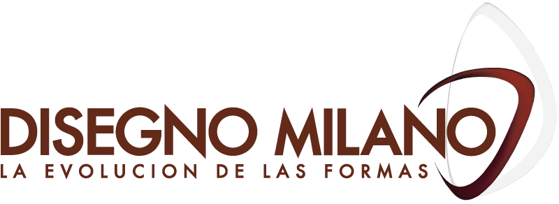 Disegno Milano - Muebles de Cocina y vestidores en Zona Oeste