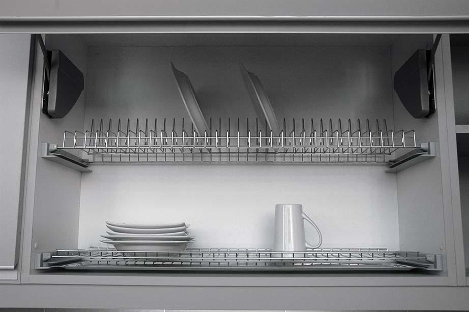 Accesorios de cocina | Disegno Milano - Muebles de Cocina y ...